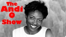The Andi O Show