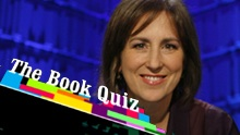 The Book Quiz