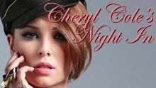 Cheryl Cole's Night In