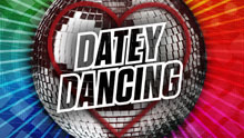 Datey Dancing