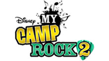 My Camp Rock 2: The Final Jam – Disney Channel