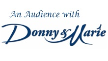 An Audience With Donny & Marie