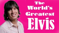 The World's Greatest Elvis