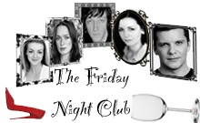 The Friday Night Club