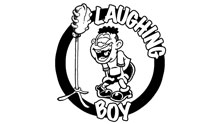 Laughing Boy Comedy Club At Cable