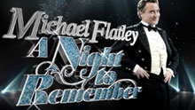 Michael Flatley - A Night To Remember