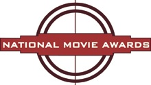 The National Movie Awards 2008