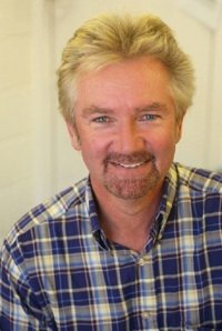 Noel Edmonds' National Lottery - Everyone's A Winner
