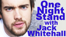 One Night Stand With Jack Whitehall