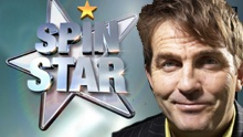 Spin Star
