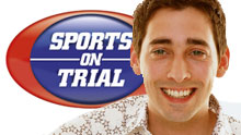 Sports On Trial