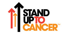 Channel 4's Stand Up To Cancer Launch Event Hosted By Olly Murs & Jls