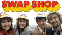 It Started With Swap Shop