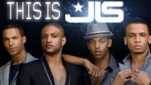 This Is Jls