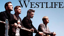 Westlife: For The Last Time
