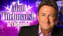 The Alan Titchmarsh Christmas Show