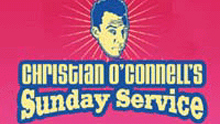 Christian O'Connell's Sunday Service
