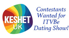 itvbe new dating show