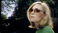 Roisin Murphy's <i>'Overpowered'</i>