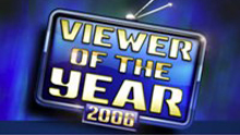 Viewer Of The Year 2006